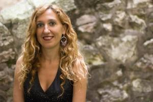 Loreto Aramendi - Lux in Tenebris