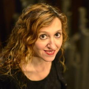 Loreto Aramendi interpreta F. Liszt