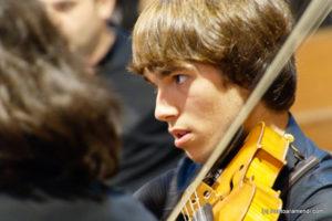 Orquesta SOTTO-VOCE