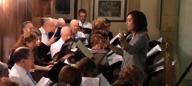Concierto en el órgano Walcker (1914) – Febrero 2016