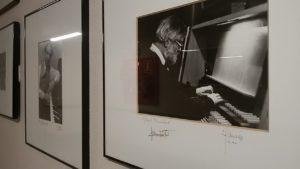 Gabriel Blancafort - Galeria fotos - Auditorio nacional