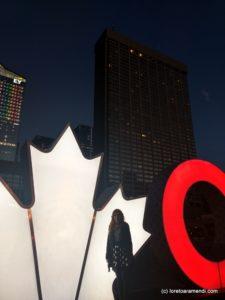 Concierto de órgano - Organix - Toronto