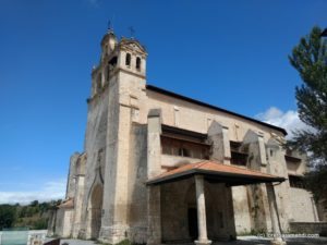 Organ concert in Agurain - Salvatierra - Alava - Spain