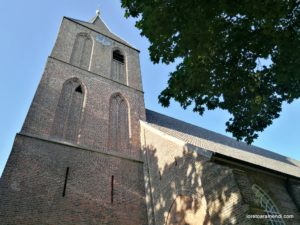 Sint-Remigiuskerk