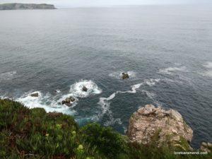 Suances - Cantabria