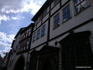 Loreto-Aramendi-Organ-Concert-Eifurt--