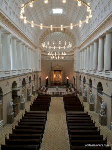 Loreto-Aramendi-Organ-Concert-Copenhagen-