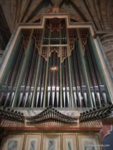 Loreto-Aramendi-Organ-Concert-Deba-