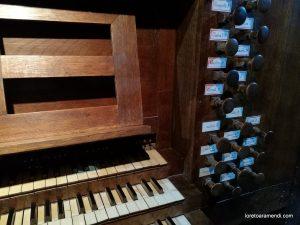 Loreto-Aramendi-Organ-Concert-Gaillac-
