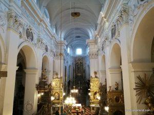 Loreto-Aramendi-Organ-Concert-Lowitz-
