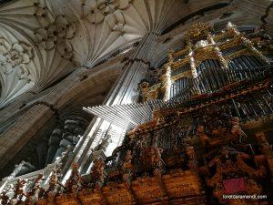 Loreto-Aramendi-Organ-Concert-Salamanca-