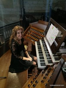 Loreto-Aramendi-Organ-Concert-Usurbil-