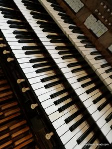 Loreto-Aramendi-Organ-Concert-Varsovia-