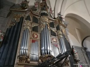 Loreto-Aramendi-Organ-Concert-Larraga-
