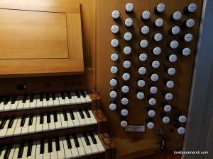 Loreto-Aramendi-Organ-Concert-Stuttgart-Alemania-