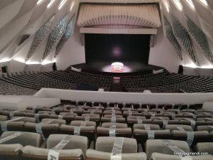 Loreto-Aramendi-Organ-Concert-Tenerife-