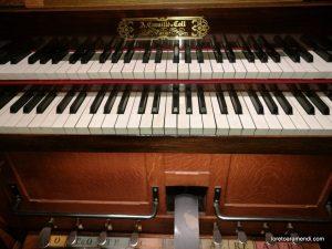 Loreto-Aramendi-Organ-Concert-Valby-Dinamarca-