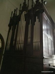 Loreto-Aramendi-Cine-Concert-Capuchinos-Donostia-