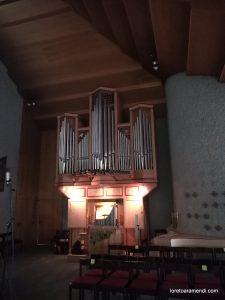 Loreto-Aramendi-Organ-concert-Sank-Josef-Wiesbaden-