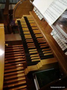 Loreto-Aramendi-Organ-concert-Teruel-