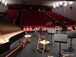 Loreto-Aramendi-Teatro-Amaia-Irun-