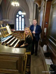 Loreto-Aramendi-Walcker-Organ-concert-Wiesbaden-