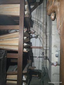 Loreto-Aramendi-Organ-concert-Aubervilliers-