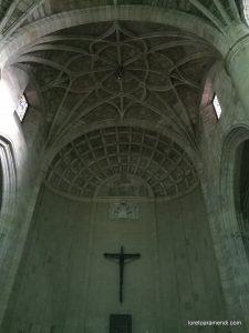 Church of the Incarnation of Bilbao