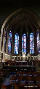 Luxembourg-Concierto-de-organo-Febrero---
