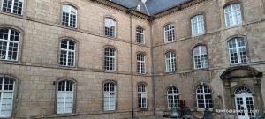 Orgelkonzert - Luxemburger Dom