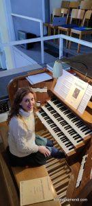Concierto-de-organo-Wiesbaden-Marzo--