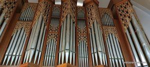 Concierto-de-organo-Vicalvaro-Mayo--