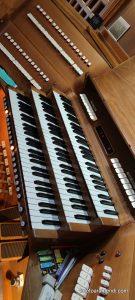 Concierto-de-organo-Burgdorf-Septiembre--