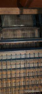 Concierto de órgano - Poligny