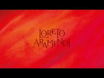 Orlos, Clarines y otros Nazardos by Loreto Aramendi