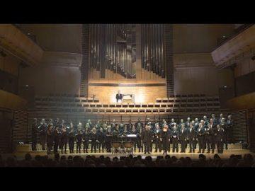 Orgelets Ønskekonsert 2017